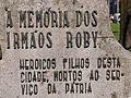 Monumento Irmaos Roby 04.JPG