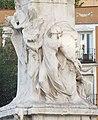 Monumento a Quevedo (Madrid) 04.jpg