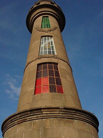 Monumento a la Bandera%2C San Luis Potos%C3%AD%2C M%C3%A9xico