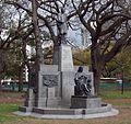Monumento al Mariscal Ramón Castilla.JPG