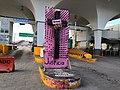 Monumento para visibilizar el feminicidio.jpg