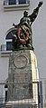 Monumentul eroilor din 1916-1918 str Silvestru 34-36.jpg