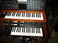 Catalog Part Yamaha Scorpio