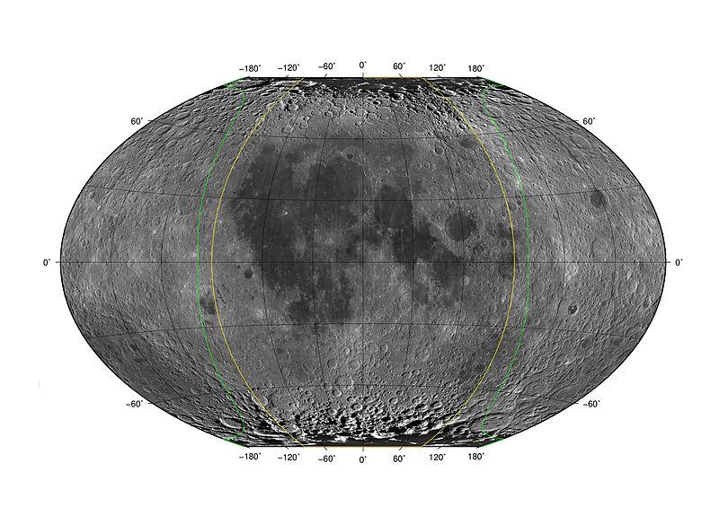 MoonVisibleLibration.jpg