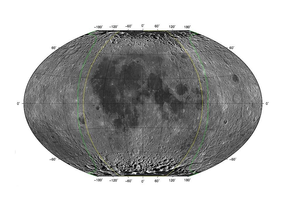 MoonVisibleLibration