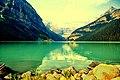 Moraine Lake 8.jpg