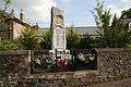 Morebattle War Memorial - geograph.org.uk - 1380792.jpg