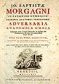 Morgagni adversaria anatomica omnia 1762.jpg