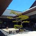 Morikami Museum and Gardens - Atrium.jpg
