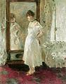 Morisot-Psyche.jpg