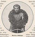 Moritz Hübner 1906.jpg