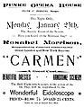 Morrison-Carmen-Ad-1897.jpg