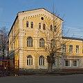 Morshansk (Tambov Oblast) 03-2014 img11 IntStreet.jpg