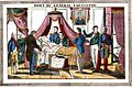 Mort du général Lafayette.jpg