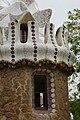 Mosaicos Park Güell 4.JPG