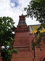 Moscou-KremlinКомендантская башня.jpg