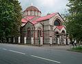 Moscow, Orans in Kuntsevo 01.jpg