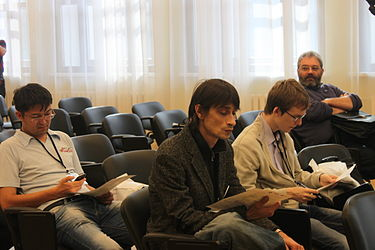 Moscow Wiki-Conference 2014 (photos; 2014-09-13) 16.JPG