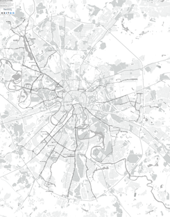 Moscow trolleybus map osm-mostrans latest.png