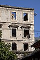 Mostar Building (4060094409).jpg