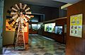 Motive Power Gallery - BITM - Calcutta 2000 126.JPG