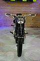 MotoBike-2013-IMGP9506.jpg