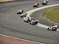 Moto 2 - Le Mans - 2013 02.jpg