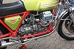 Moto Guzzi V 7, Bj. 1973, Motor rechts (Sp).JPG
