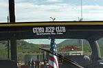 Motorcycle Jeep Ride DVIDS94187.jpg