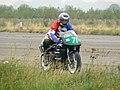 Motorcycle trials, Wroughton Airfield - geograph.org.uk - 550366.jpg