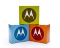 Motorola Packaging.png