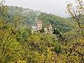 Motsameta monastery, Georgia (1).jpg