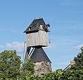 Moulin à vent de la Garde 2.jpg