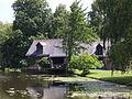 Moulin des planches.JPG