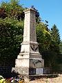 Moulins-sur-Ouanne-FR-89-monument aux morts-11.jpg