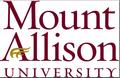 Mount Allison Logo 2.png