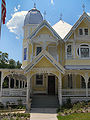 Mount Dora Donnelly House03.jpg