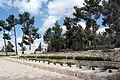 Mount Herzl (15005277634).jpg