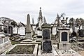 Mount Jerome Cemetery -(8371833514).jpg