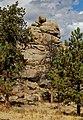 Mount Margaret Trail 10-3 (21982639926).jpg