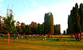 Mount Pleasant Cemetery - panoramio.jpg