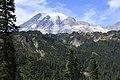 Mount Rainier (21687565206).jpg