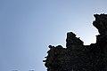 Mount Stapylton (26582185832).jpg