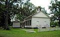 Mount Sterling Methodist Church at Mt. Sterling, AL.jpg