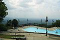 Mountainside Pool.jpg