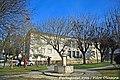 Moura - Portugal (6807643816).jpg