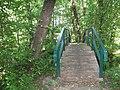 Mouschenzsee Brücke Abflussgraben.JPG