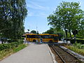 Movia bus line 183 at Lyngby Lokal Station.JPG