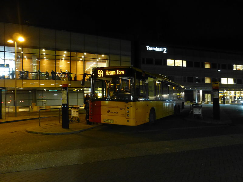 File:Movia bus line 5A at Copenhagen Airport.JPG