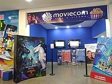 Circuito Cinemas Guarulhos : Instagram circuitocinemas 圖片,視頻下載 twgram